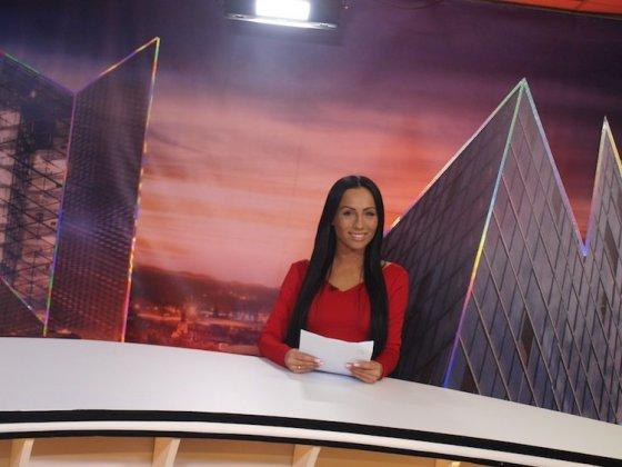 TV3 nuotr./Greta Lebedeva