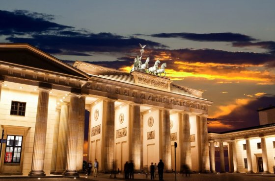 123rf.com nuotr./Berlynas