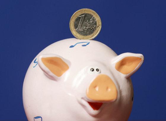 Tomo Urbelionio/BFL nuotr./Ekonomika