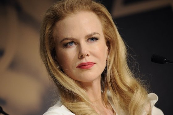 """Scanpix""/""Sipa Press"" nuotr./Nicole Kidman"