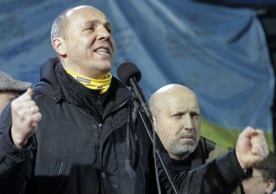 """""""Reuters""""/""""Scanpix"""" nuotr./Andrijus Parubijus"""