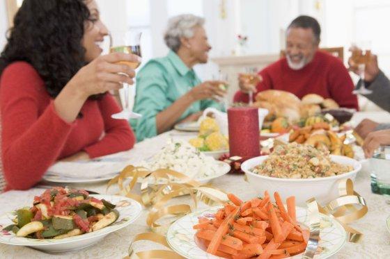 123rf.com nuotr./Lietuvės sukurtas socialinis tinklas leidžia žmonėms džiaugtis namų maistų ir vietos kultūra