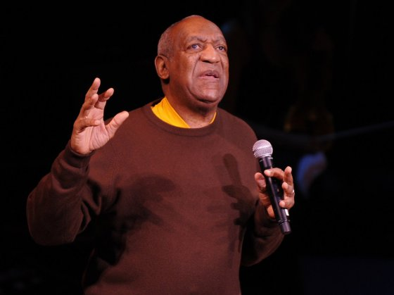 "AFP/""Scanpix"" nuotr./Billas Cosby"