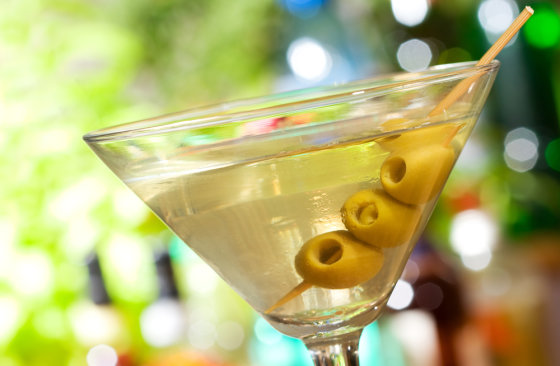 """""""Shuterstock"""" nuotr./Martinio kokteilis"""