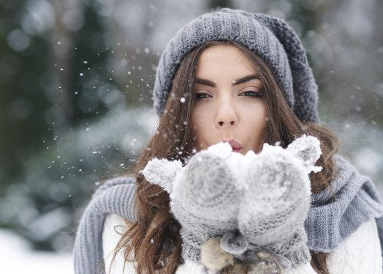 """""""Fotolia"""" nuotr./Sniegas"""