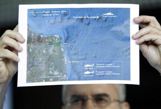 """""""Reuters""""/""""Scanpix"""" nuotr./Lėktuvo katastrofos vieta"""