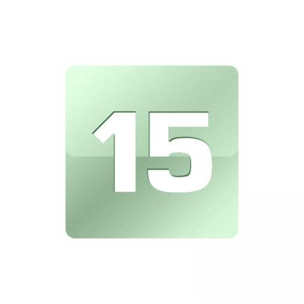 Seimo archyvo/ Algirdo Sabaliausko, Pauliaus Lileikio, Jono Juknevičiaus nuotr./Priėmus Kovo 11-osios Aktą, AT vadovybė: K.Motieka, B.Kuzmickas, V. Landsbergis, Č.Stankevičius, A.Sakalas