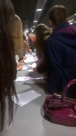 Enrique Iglesias koncertas