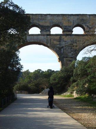 Gardos tiltas