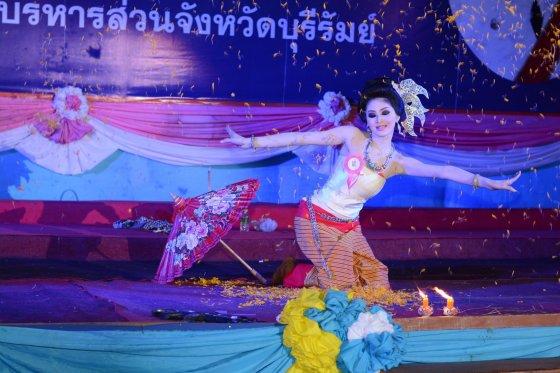 123rf.com nuotr./Tailande daug transseksualų, kurie apie lyties keitimą pradeda galvoti jau vaikystėje