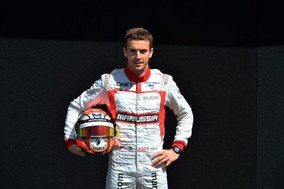 """AFP/""""Scanpix"""" nuotr./Julesas Bianchi"""