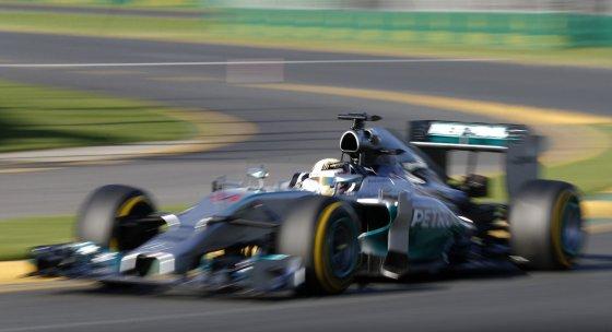"""Reuters""/""Scanpix"" nuotr./Lewisas Hamiltonas"