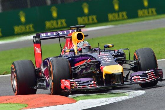"""AFP/""""Scanpix"""" nuotr./Sebastienas Vettelis"""