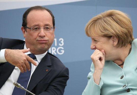 Ar Prancūzijos prezidento sėkmė moterų tarpe – sugebėjimas jas prajuokinti ir jų klausytis?