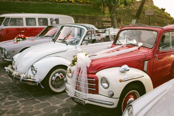"""""""Redijus photography"""" nuotr./Italijos, kaip vestuvių šalies, pristatymas"""