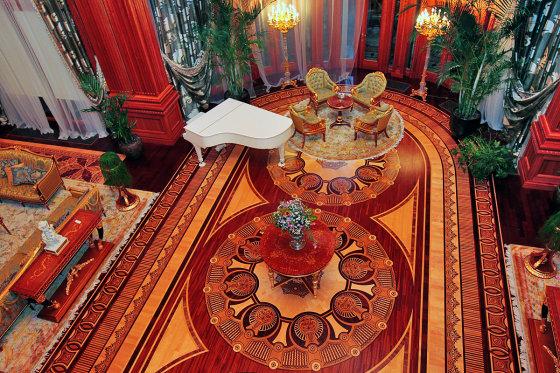 Augusto Didžgalvio nuotr./Viktoro Janukovyčiaus rezidencija