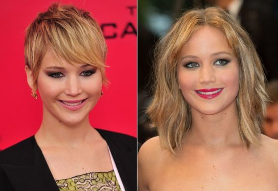 """Scanpix""/AFP ir ""Sipa Press"" nuotr./Jennifer Lawrence"