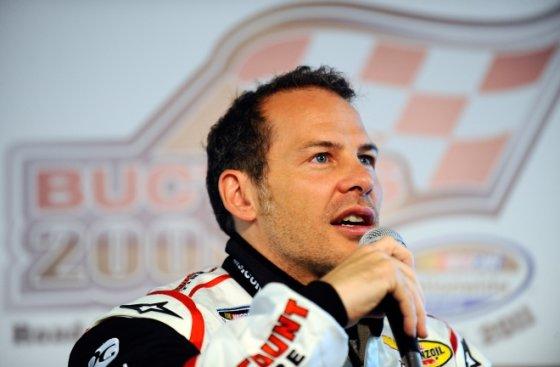 """AFP/""""Scanpix"""" nuotr./Jacquesas Villeneuve'as"""