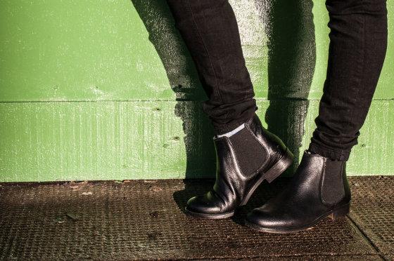 """""""Shutterstock"""" nuotr./Čelsiai"""