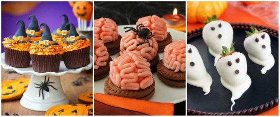 """""""Shutterstock"""" nuotr./Helovino vaišės"""