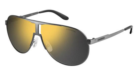 """Gamintojų nuotr./""""Carrera"""" akiniai."""