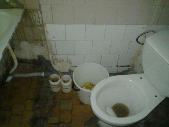 http://lj-editors.livejournal.com nuotr./Ligoninė Astrachanėje