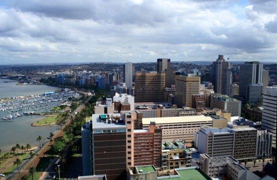 123rf.com nuotr./Durbanas