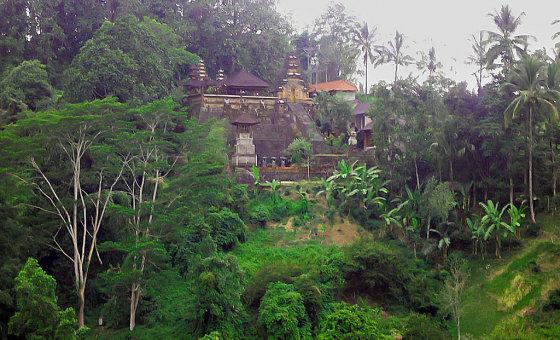 wikimedia.org nuotr./Ubudu hindu šventykla