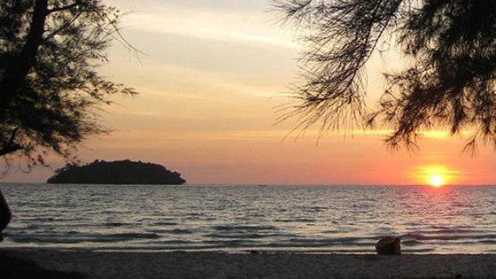 wikimedia.org/Kambodžos salos
