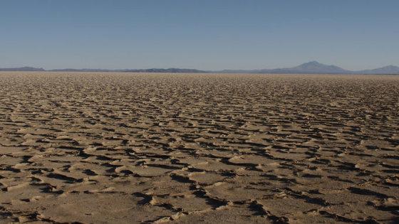 A.Kondrotaitės nuotr./Bolivija_Uyuni-Atacama