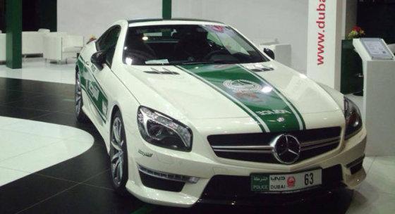 "Facebook.com nuotr./""Mercedes-Benz SL63 AMG"""