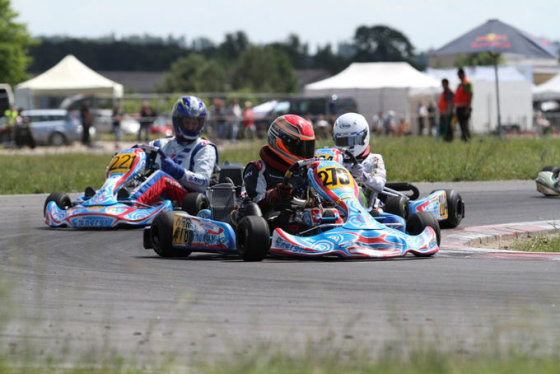 Racing.lt nuotr./Rokas Baciuška