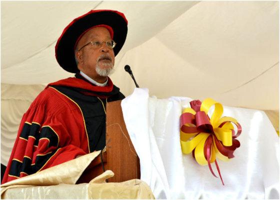 Adis Abebos vyskupas B.D.Souraphieli taip pat paskirtas kardinolu