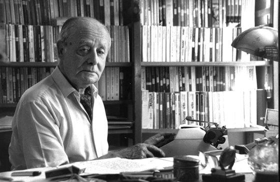 Didis Lietuvos draugas kunigaikštis Jerzy Giedroycas (1906-2000)