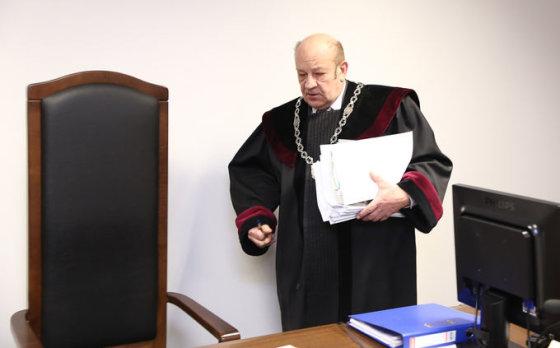 Antanas Virbalas