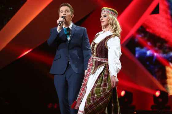 Audrius Petrauskas