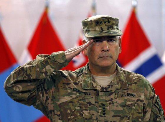 """Reuters""/""Scanpix"" nuotr./Ceremonija Kabule"