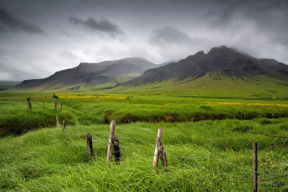 123rf.com/Islandija