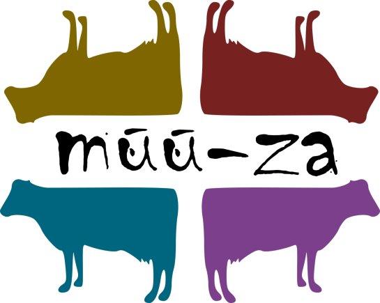 Mūū-za