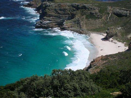 en.wikipedia.org/Dias paplūdimys