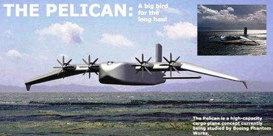 Courtesy of Boeing  nuotr./Šis lėktuvas galėtų nukeliauti net 18 500 kilometrų 240 mazgų greičiu be poreikio pasipildyti degalus