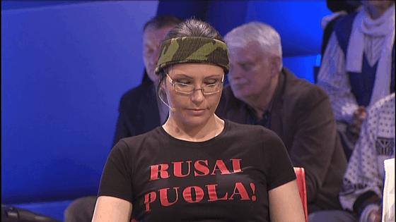 Stop kadras/ Milda Bartašiūnaitė