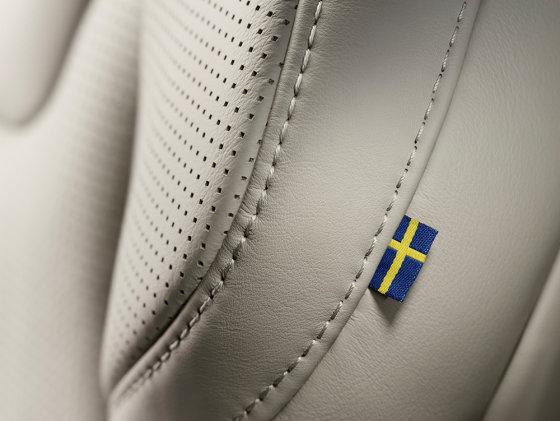 """""""Volvo"""" nuotr./""""Volvo XC90"""""""