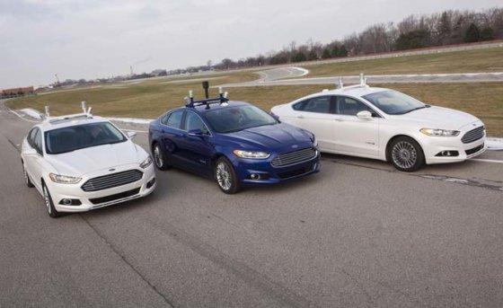 """hybridcars.com/""""Ford Fusion"""""""