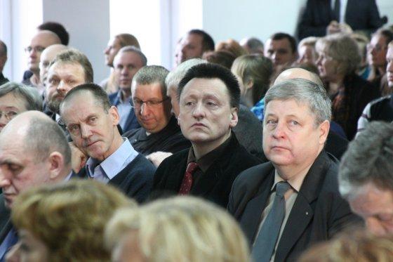 Ekonomikos forumas