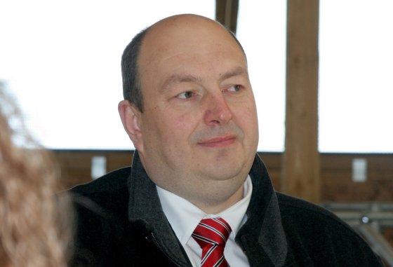 Alvydo Januševičiaus nuotr./Vilius Kaikaris