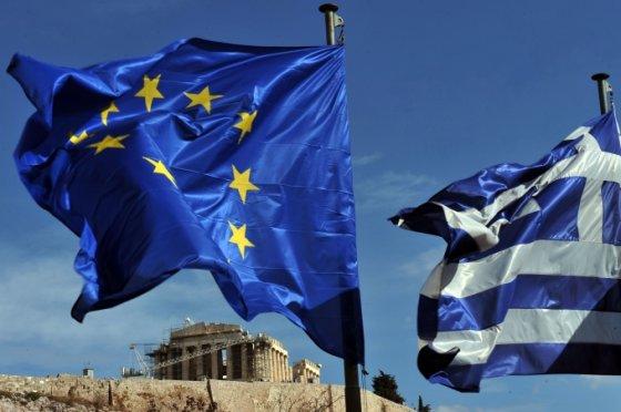 """AFP/""""Scanpix"""" nuotr./Graikija"""