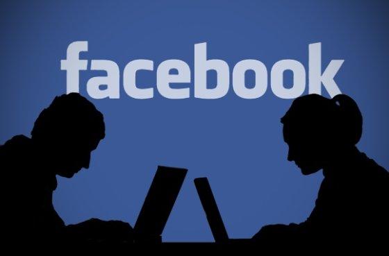 """Andriaus Ufarto/BFL nuotr./Socialinis tinklas """"Facebook"""""""