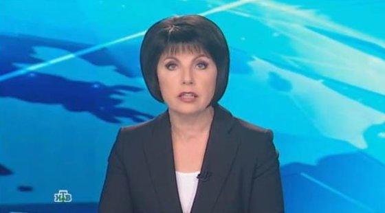 Nuotr. iš NTV/Tatjana Mitkova