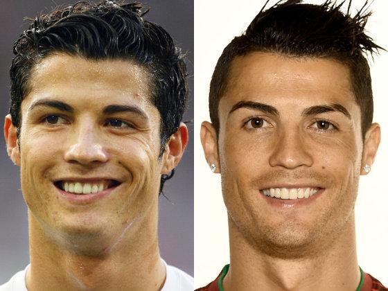 champioat,com/Cristiano Ronaldo